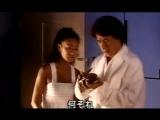 Городской охотник (1992) супер фильм 7.710