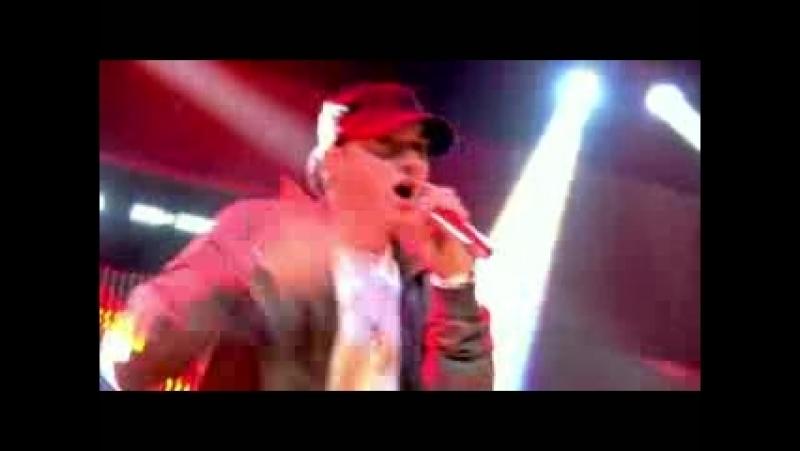 Eminem-Not_Afraid-spaces.ru