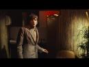 «Двойник» |2013| Режиссер: Ричард Айоади | драма, триллер, экранизация