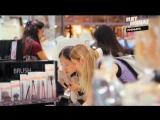Корейская косметика. Орел и решка. Шопинг. Корея Сеул