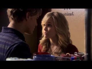 10 причин моей ненависти 1 сезон 11 серия