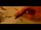 James Horner – The Portrait