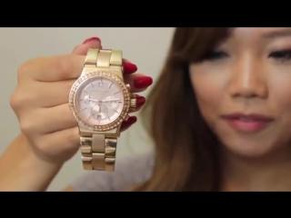 купить мужские часы недорого