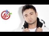 Shohruhxon - Komila qiz new music