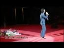 Vidmo_org_Kajjrat_Nurtas_-_Suranamyn_by_eldo_77mailru_videomontazh__155939.2