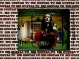 Manu Chao - Me Gustas Tu (DJ Alex R Drum &amp Bass Remix)