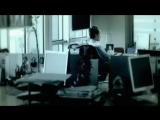 Morandi feat Helene - Save Me