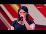 Екатерина Ковская - Музыка (авторская)