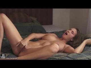 Лесбиянки вконтакте видео