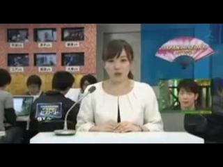 Изучение истории Тайра-но Киёмори - 5 (передача на японском)