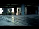 MINI Clubman Vision Gran Turismo- Unveiled