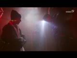 Энергия Связного: Х-перимент№2_фильм