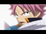 Fairy Tail Сказка о Хвосте Феи 2 сезон 12 серия [Ancord](187)