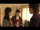 Гокусэн 2 | Gokusen 2 - 6 серия [субтитры]
