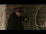 Оксана и Фёдор, 32 серия