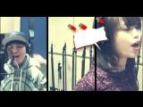kors k feat Yukacco &amp MC STONE - Big Ship