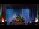 Шоу-балет Премьера г. Южноуральск