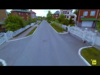 Сургут-город мечты!!!