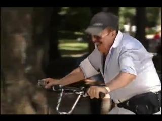 Вилли Токарев - Небоскребы, небоскребы