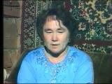 staroetv.su / ЗАН (ГТРК Башкортостан, 1998) Колгона, Ишимбай.