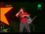 Rage against the machine - Know your enemy HD Live@SWU Festival in Brazil 2010