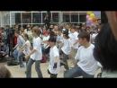 Brooklin dance club 2011