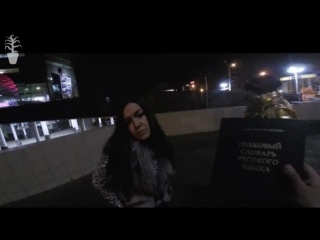 Наркоман Павлик 3 сезон 5 серия