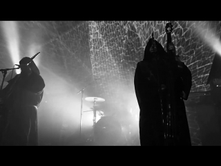 Tyranny - Drown (Live at Roskilde Festival 2013)
