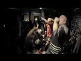 Olli Banjo-Rapsession (g-shock 2.0)