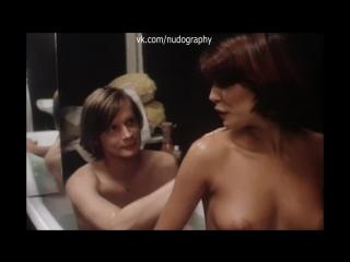 Греческая смоковница порнофильм
