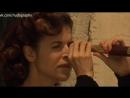 Попка Эрики Савастани (Erika Savastani) в фильме Черный ангел (Senso '45, Black Angel, 2002, Тинто Брасс)