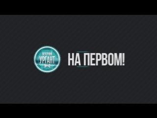 Андрей Игинов за 1000 рублей сделает Моушн Дизайн.
