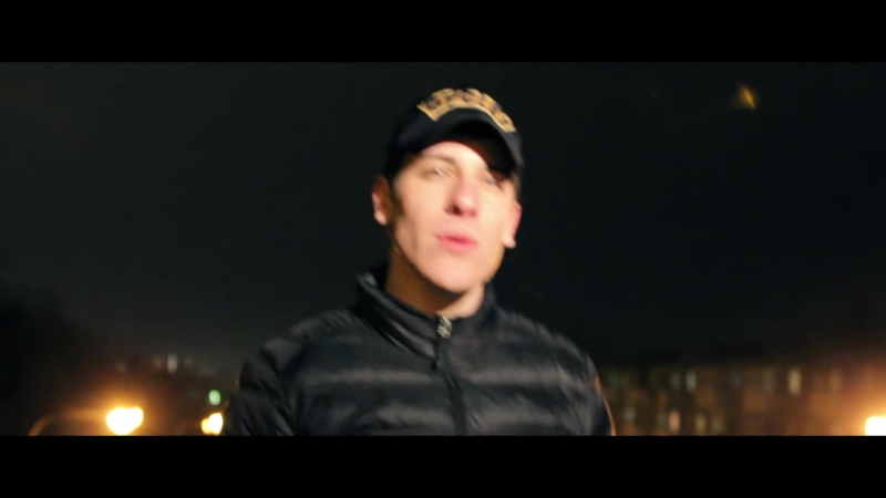 Aram Smit ft. Homa - Космос