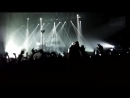 Концерт 30 Seconds to Mars в Юбилейном 10.03.2015, я там была, было круто!!!!