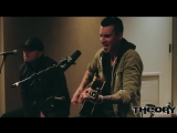 Theory Of A Deadman – Angel (Acoustic)