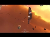 Homeworld Remastered Collection - Intro
