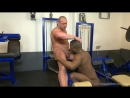 Xtra Traning (JP Richards, Wade Steel)