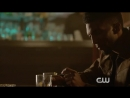 The Originals - Episode 2.17 - Exquisite Corpse - Producers' Preview