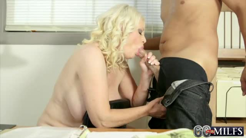 AngeliqueDuBois 29333 SPM MP4 SD 640x360 MFS