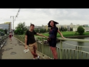 Freedoom Belarus 2014 HD