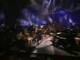 10,000 Maniacs - Because the Night (MTV Unplugged Patti Smith cover)