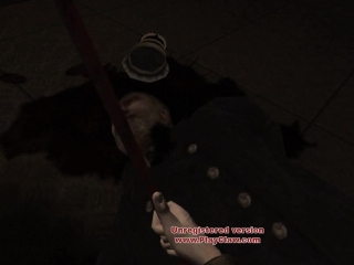 URANIA (Boat) All Possible In-Game Subtitles : Complete Dialogues, Miscellaneous & Narrative (by German Yurievich Pylin)