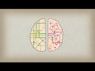 How playing an instrument benefits your brain - Anita Collins (TED-Ed)