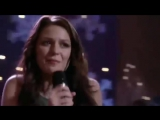 Glee Cast – Locked out of heaven 4x11