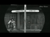 White Town - Your Woman (Official Video) HD