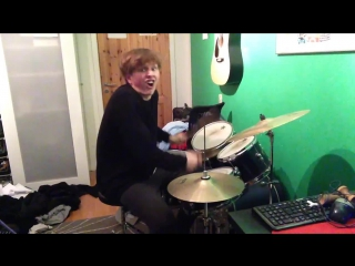 All i want for christmas is yooouuuuu - Vine by Alexsander Holtti