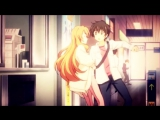 Golden time - Theory of a deadman - All or nothing AMV Золотая пора