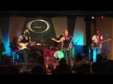Mindi Abair - Live At The Firehouse Cafe (2014)