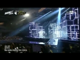 WINNER (Team A ) - Go Up