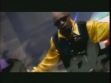 2Pac - Toss It Up (ft. Danny Boy , K-Ci , JoJo &amp Aaron Hall)